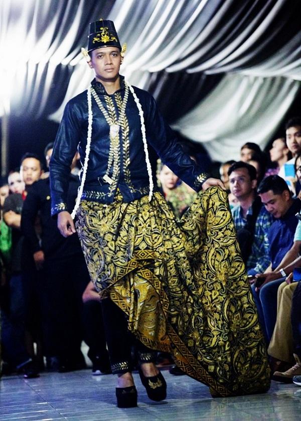 7Th Celebration of Silk 2017 - Thailand